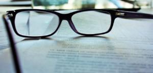 Leveranciers- vs. contractmanagement
